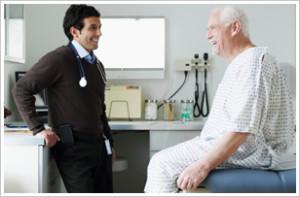 pregled-prostata-urolog